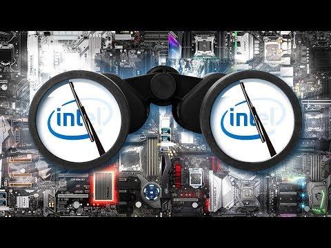 Mainboard Beratung Intel - Caseking TV