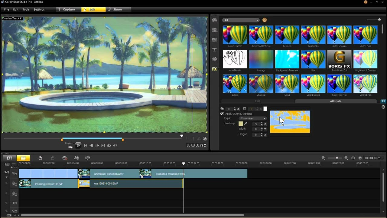 Corel Videostudio Pro X7 Serial Number And Activation Code