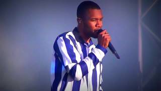 Watch Frank Ocean Super Rich Kids video