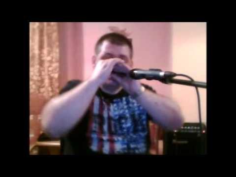 Do Kołyski - Dżem - Harmonica