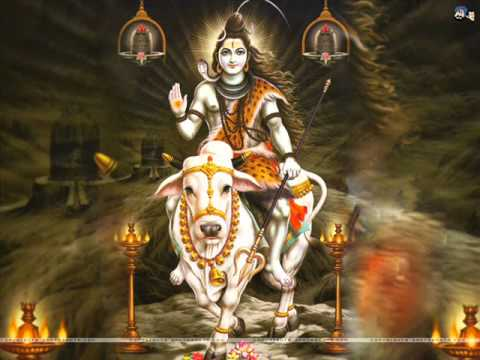 Devo Ke Dev Mahadev Full Title Song.wmv video