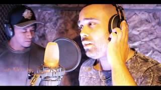 """""""Sem Radar"""" - Danny Sergues Feat. Guto Ferreira (Cover, LS Jack)"""