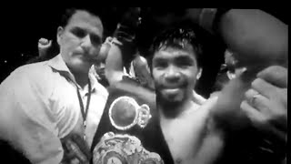 Travfdy Post Fight: Manny Pacquiao 🇵🇭 v Lucas Matthysse 🇦🇷    Prograis 🇺🇸 v Velasco 🇦🇷