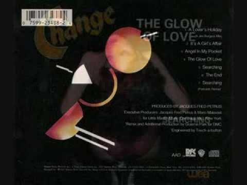 Luther Vandross - Better Love