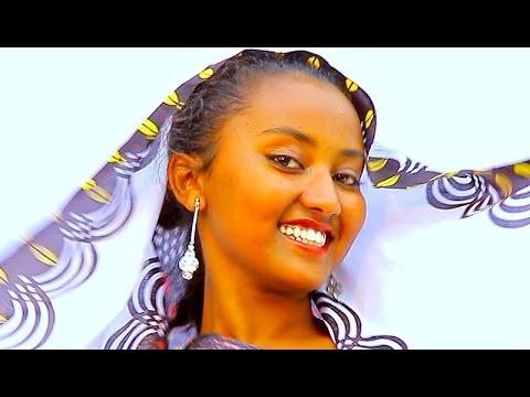 Gizachew Teshome - Liyu Nesh - New Ethiopian Music (Official Video)