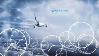 Digital aviation solutions