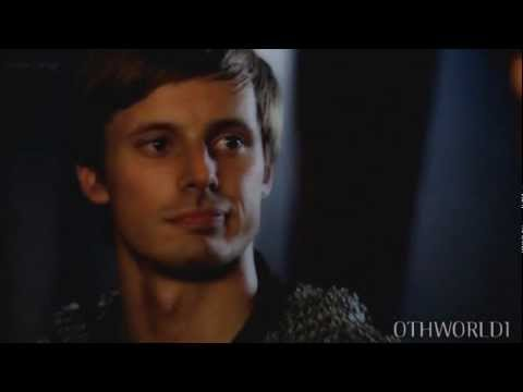 Long Live Merlin on Merlin S4 Trailer Long  Fanmade    Merlin On Bbc Video   Fanpop