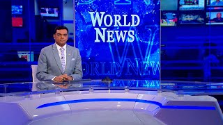 Ada Derana World News   6th October 2020