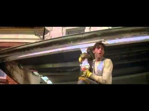 【電影預告】衝鋒飛車隊 (Mad Max, 1979)