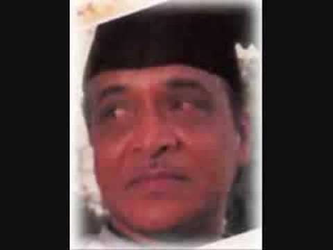 Bhupen Hazarika - Sagor Songome.... video