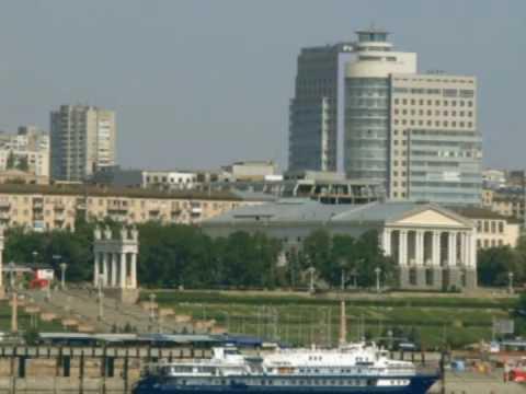 Волгоград-мой город.avi