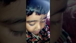 অসাধারণ কিছু কবিতা মোস্ট ফানি Digital Bengali kobita ( আধুনিক বাংলা কবিতা )