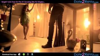 Aaj Phir Tum Pe Pyaar Aaya Hai [Remix] - Full Song Video - Hate Story 2 [HD 1080p] Surveen Chawla