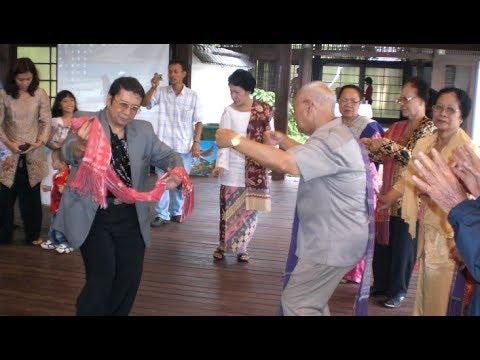 Lagu Rohani Simalungun Bai Pardalanan Ni Goluhku + (Lyric) - Siboro Blog