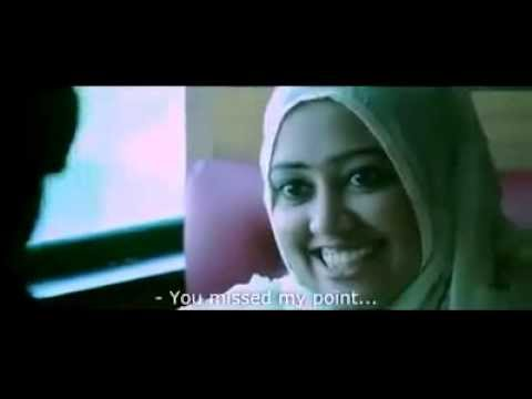 Real Love Between A Muslim Boy & A Muslim Girl. video
