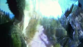 Life Coach - Fireball(Official Music Video)
