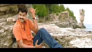 Watch Youth Sakkarai Nilave video