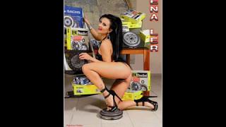 Zena Ler Calendario 2013