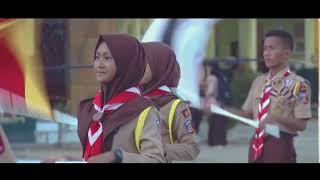 SMA Negeri 1 Biau   Video Profil   Sulawesi Tengah