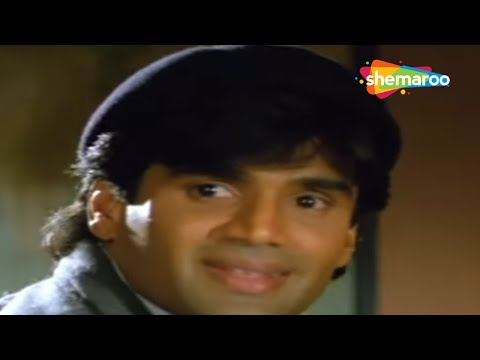 Humse Badhkar Kaun - 1998 - Full Movie In 15 Mins - Saif Ali...