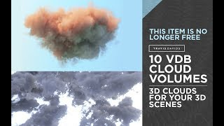 Download Lagu FREEBIE - 10 VDB Cloud Volumes Gratis STAFABAND
