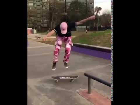 Damn this looks good @robotitou 😳 #shralpin #skateboardingisfun | Shralpin Skateboarding