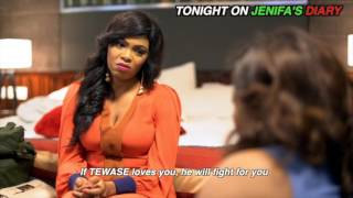 Jenifa's diary Season 8 - Watch Full Season on SceneOneTV App / www.sceneone.tv