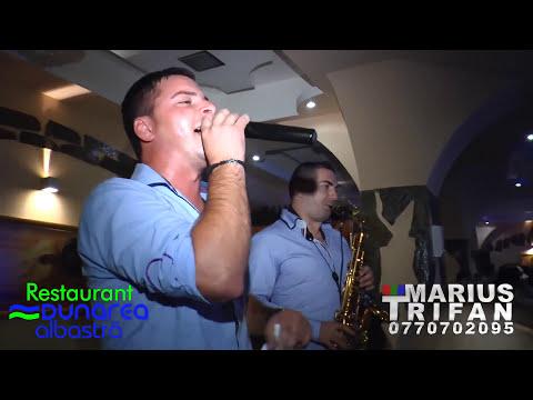 Lucian Cojocaru   02 Live Dunarea Albastra Full Hd video