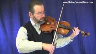 Franz Schubert Ф. Шуберт - Борис Гмиря Борис Гмыря Зимний Путь