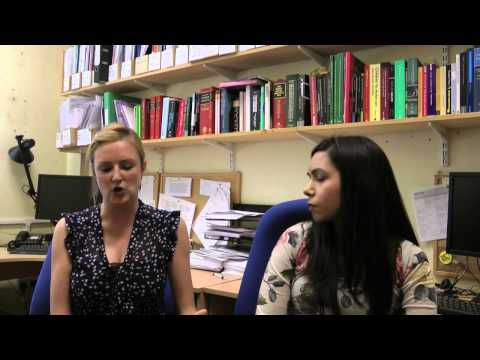 Interview: the reality of legal aid and domestic violence