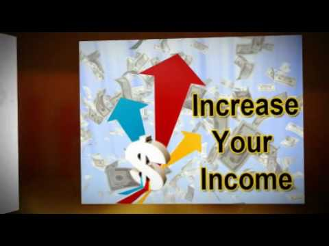 [Rise Above The Rat Race Review] Www.RiseAboveTheRatRaceBook.com