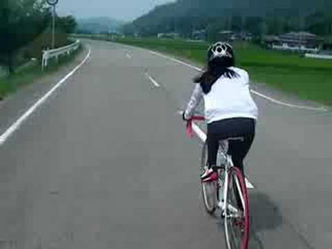 20080803三田サイクリング1
