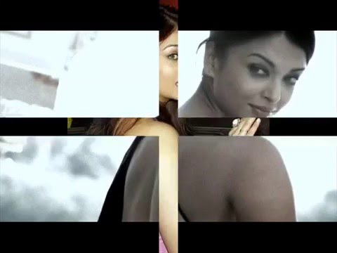 Aishwarya Rai Brings The Sexy Back video