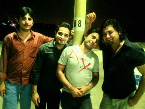 12 Saal Ishq beparwa Bilal Saeed Song