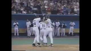 Seattle Mariners: You Gotta Love These Guys (1996)