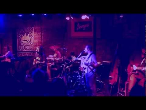 Ryan Montbleau Band SWEET NICE&HIGH soundboard 11-6-11 via ryanmontbleauband.com - great!