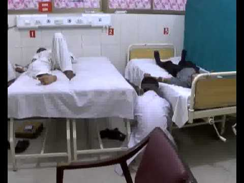 World Blood Donor Day Pkg By Zahid Ch City42