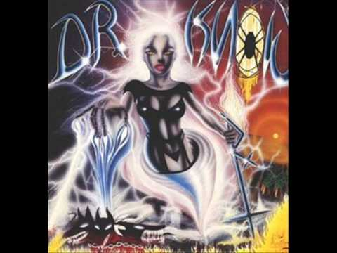 Dr. Know is an American hardcore band from California, as part of the