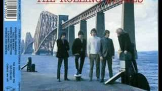 Watch Rolling Stones Looking Tired video