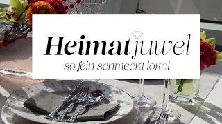 Leinenlos Videoblog - Der Gründerblog für Hamburgs Gastronomie