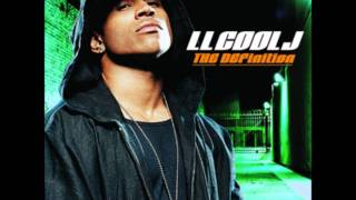 Watch LL Cool J Apple Cobbler video