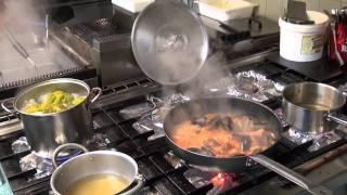 La Taberna di Fagiolino e Sganapino
