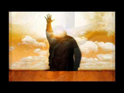 Glen Campbell - Christian No