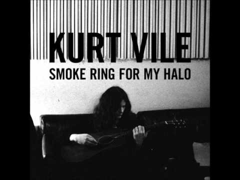 Kurt Vile - In my time