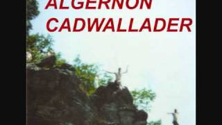 Watch Algernon Cadwallader Spit Fountain video
