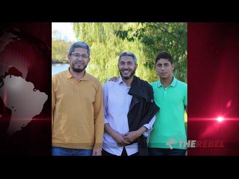 """""""Trick them, Kill them"""": Father of Ottawa jihadist killed in Libya, calls for recruits"""