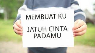 download lagu Kau Ciptakan Lagu Indah Kau Senyum Semanis Buah Dash gratis