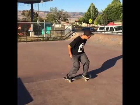 Mr. casual @_danktank   Shralpin Skateboarding