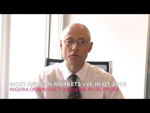 Alquity Africa Fund - Q1 2015 Market Update