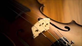 Download Lagu Musik Klasik untuk Ibu Hamil dan Untuk Bayi ♫ 09 Gratis STAFABAND